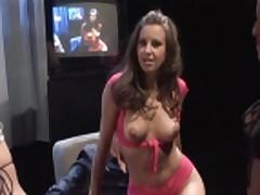 Stripper - scene 2