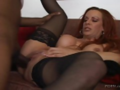 shannon kelly and bbc