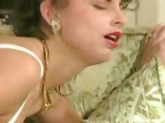 Sarah Young - Chic Lady anal