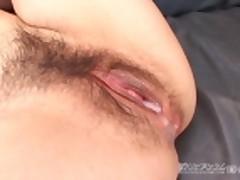 Japanese Slut m015