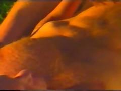Piss: Classic Hot Euro Milf