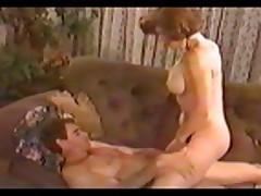 Pornstar Classics: Lauren Brice