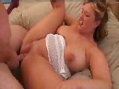 Zoey Andrews squirting PT3