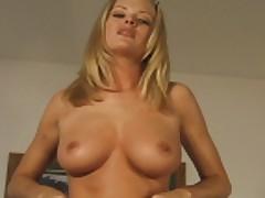 Jennifer - joi scene 3
