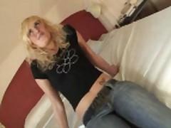 Shakira Torbe Pilladas