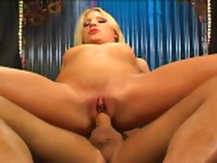 Aurora Snow - Small Sluts Nice Butts 6 - Scene 4