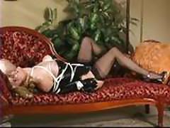 Bondage Jenny Lee_02