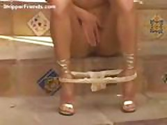 StripperFriends - Isabella