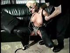 Super Master Fuckers Scene 2 - Part 3