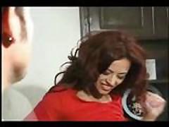 Donita Dunes - Titty Mania 1