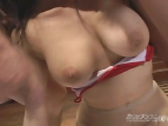 Japanese Slut mm989