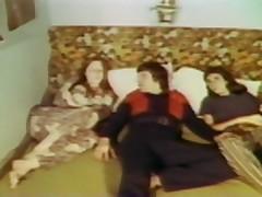 Strangers When We Mate 1973