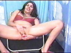 Misty Squirts 2