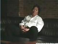 Tora x3 Gal Sex