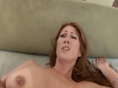 tiffany mynx whata butt