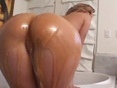 devon lee ass tappin