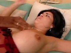 Olivia O lovely - BBLS 2