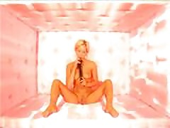 Joanne Guest- Sexbox