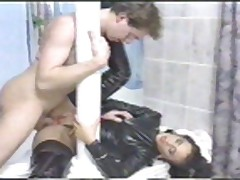 Piss Classic German Clips 14