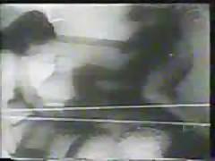 Vintage Porno Anni 30 40 xLx