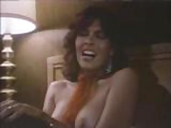 Janey Robbins hotel whore