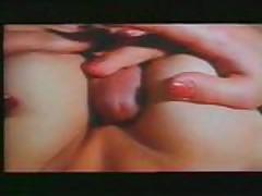 Sybille Duning Il Caldo letto della vergine 04