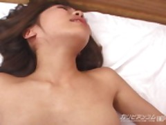 Japanese Slut mm1069