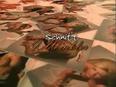 Vivian Schmitt - Das Bin Ich