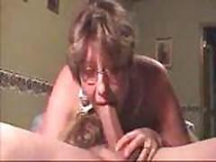 Bigwad deepthroat