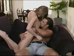 Aurora Snow - Ive Never Done That Before 2 - Scene 3