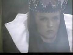 Biancaneve 2