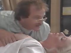Drei Fauste Im Arsch