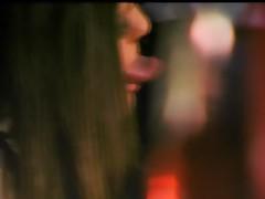 Club Jenna - scene 1