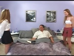 Aurora Snow - Sindee the Campus Slut - Scene 1
