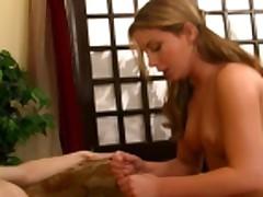 Hardcore Sex 4