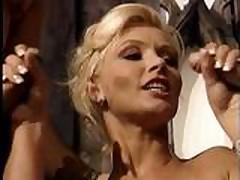 Vivian Schmitt - Das Bin Ich 2