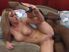 milfs and bbc