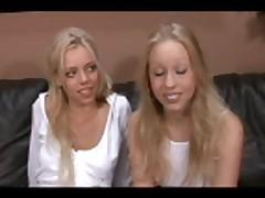 Brea & Loli