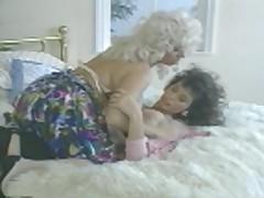 Tit to Tit 3