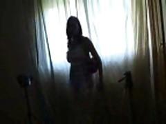 Alejandra Torbe Pilladas