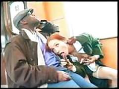 swesub0-4 public sex