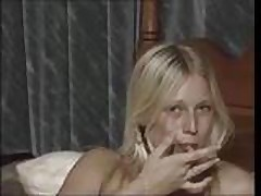Fiona Cooper Justine 2 xLx