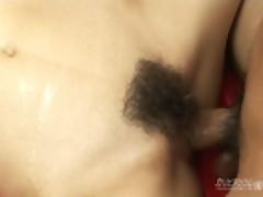 Japanese Slut mm1095