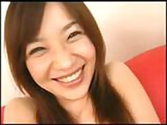 Aimi Amateur Creampie Teen Part 1