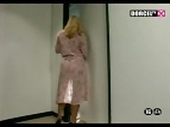 teresa orlowski scene