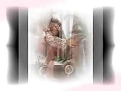 LADY BARBARA 3
