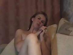 Шоу русской мамочки