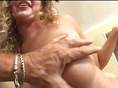 Anal hardcore for the naughty young cocksucker