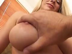 Tiffany Six Pov fuck