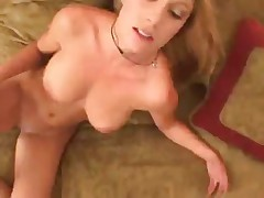 Tiffany Six Pov fuck